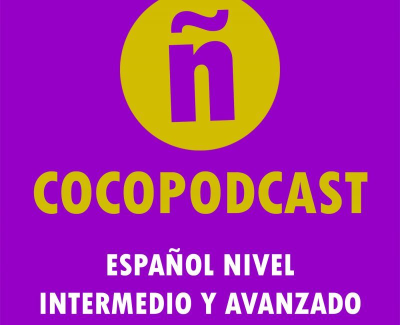 cocopodcast podcasts ele